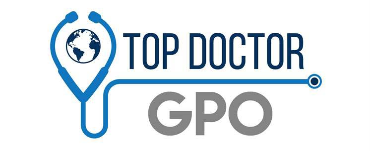 Top Doctor GPO
